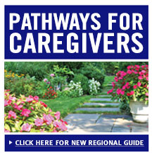 Pathways for Caregivers